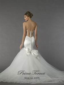1000 ideas about pnina tornai on pinterest pnina With pnina tornai wedding dresses