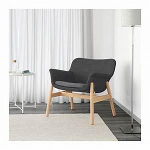 Sofa Nordischer Stil : die 25 besten nordischer stil ideen auf pinterest ~ Lizthompson.info Haus und Dekorationen