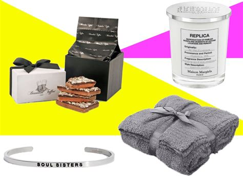 18 Best Birthday Gifts For Sisters 2018