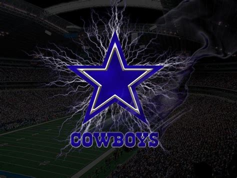 Wallpaper For Free by Free Dallas Cowboys Wallpapers Wallpaper Cave