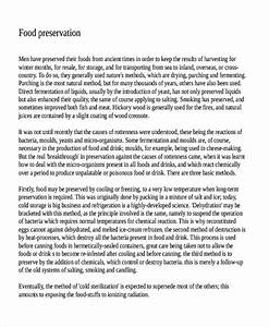 creative writing oxford university course make essay for me word order thesis