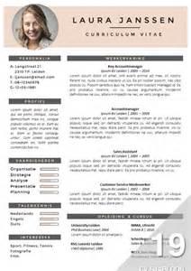 Ms Office Resume Templates 25 Beste Ideeën Sollicitatiebrief Ontwerp Op Cv Creatieve Cv En Creative Cv