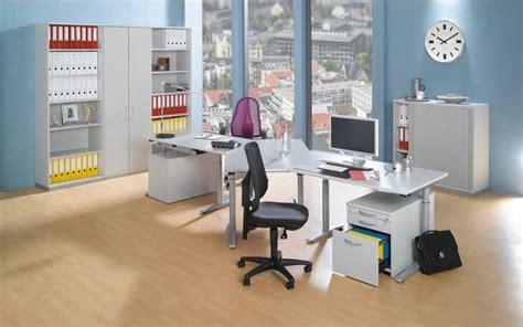 idee deco bureau travail mobilier de bureau par frankel pour un coin de travail
