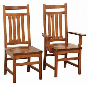 Wood Dining Room Chair Marceladick com