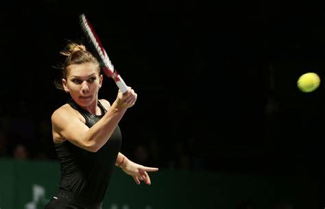 Australian Open Day 6 Women's Predictions-Including Venus Williams vs Simona Halep - Last Word on Tennis