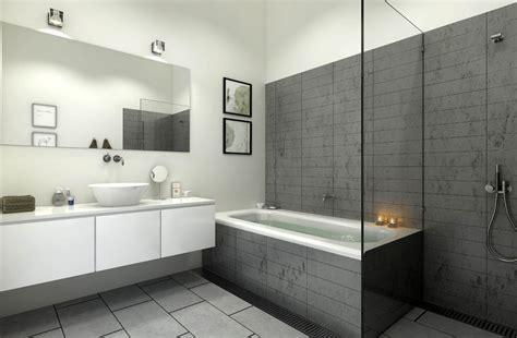 si鑒e pour salle de bain vmc salle de bain vmc salle de bain