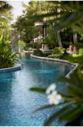 Assurance Pool Safety Inspections For Pool Safety Certificates In Lazy River In Someones Backyard Cool Pinterest The Lazy River Texas Hill Country Style Eclectic Pool Houston Lazy River Pool Swim Up Bar In Arizona Mediterranean Pool