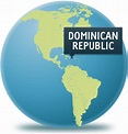 Compassion Explorers | Dominican Republic