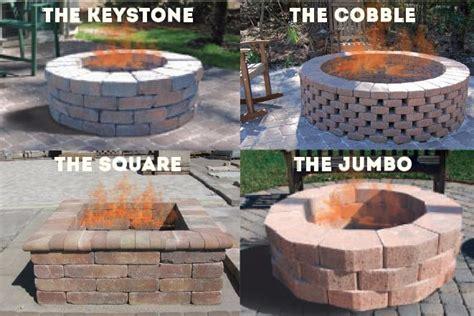 outdoor fireplaces outdoor pits outdoor fireplace