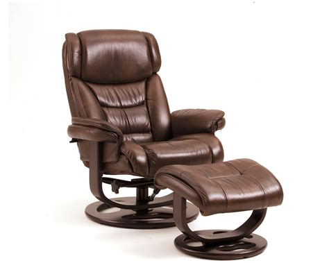 lane recliner and ottoman lane furniture angelo reclining chair and ottoman by oj