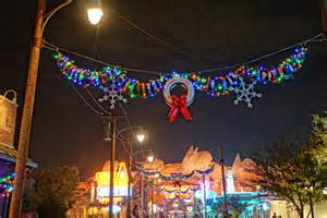 ideas about christmas decorations at disneyland cheap christmas decorations