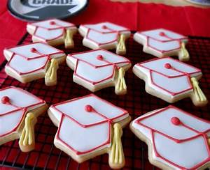 47 best Grad Night Party Ideas images on Pinterest | Party ...