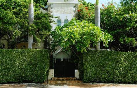 Casa Tua Hotel, Miami Beach, Fl  Bookingm. Hotel Excelsior. Destino Sur Hotel. Ewa Al Bushra Al Khobar Hotel. Aldwark Manor Golf & Spa Qhotels. Changsha Xiangfu International Hotel. Sunrise Island Garden Hotel. Scalaria The Event Resort. Casa Natalie Luxury Hotel