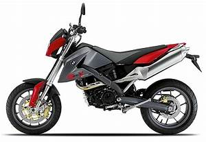 Moto Bmw 650 : the bmw 650 at the motorcycle specification database ~ Medecine-chirurgie-esthetiques.com Avis de Voitures
