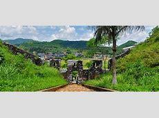 LANG SON strategic province near China Northern Vietnam