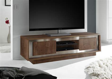 contemporary styled tv console   italy palo alto