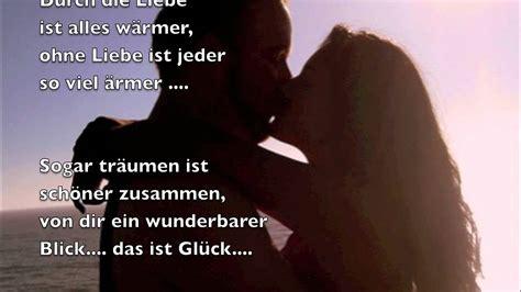 Die Liebe Hält Alles Zusammen  © Erika Ursula (gedicht