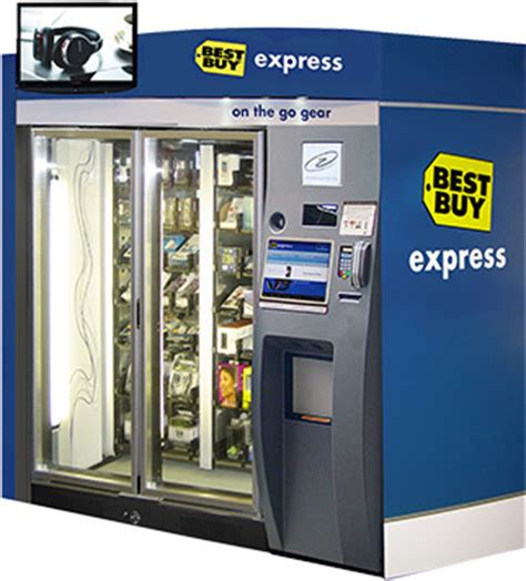 Best Buy Chagne Best Buy Express Kiosk Best Buy Canada
