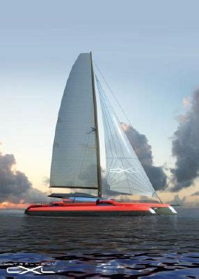 Fast Cruising Boats by 2013 Ultraluxum Fast Cruising Trimaran Boats Yachts For Sale