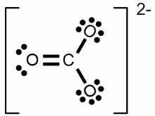 Lewis Dot Diagram For Calcium Atom : chemical equation homofaciens ~ A.2002-acura-tl-radio.info Haus und Dekorationen