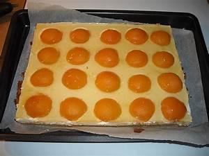 Spiegeleikuchen Mit Schmand : spiegelei kuchen rezepte suchen ~ Lizthompson.info Haus und Dekorationen