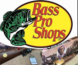 Cherokee Nation applauds Bass Pro Shops for removal of ...