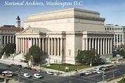 National Archives Database | US Lighthouse Society