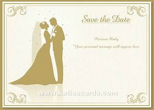 katies cards launches competition and releases new With wedding invitations ecards download