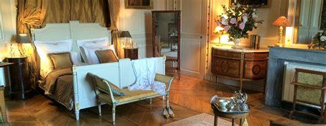 chambre dhote de charme chambres d hôtes château trys