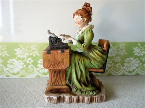 Home Interiors 4 Seasons Figurines : 17 Best Images About Lefton Figurines And Collectibles On