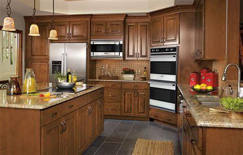 birch wood kitchen cabinets kitchen makeovers renovation stories masterbrand 4639