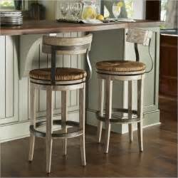 kitchen bar furniture kitchen furniture glittering home bars and bar stools with reclaimed wood stool back also rattan