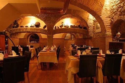 lisbon romantic dining restaurants  restaurant reviews