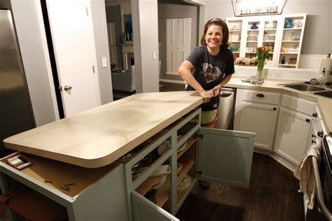 How To Remove Old Laminate Countertops & Backsplash. Kitchen Cabinet Designs. In Stock Kitchen Cabinets. White Cabinets Small Kitchen. Distressed Blue Kitchen Cabinets. Kitchen Cabinet Led Downlights. Types Of Cabinet Hinges For Kitchen Cabinets. Kitchen Cabinets Storage Solutions. Kitchen Cabinet Spraying Toronto