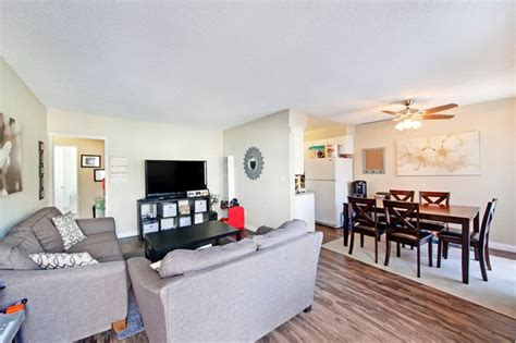 Sandpiper Appartments by Sandpiper Apartments Whittier Ca Apartment Finder