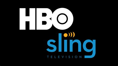 Sling Tv's Service For Cord Cutters Will Offer Hbo