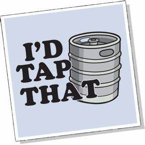 1000+ images ab... Kegger Quotes