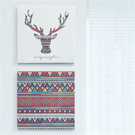 deer kitchen cabinets 楽天市場 ファブリックパネル 1万円以上購入で送料無料 インテリア ウォールデコ 簡単 リフォーム diy 4560