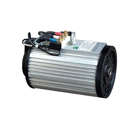 Ac Motor Electric by Electric Vehicle Ac Motor Hpq0 7 4 Ga China