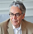 Fil:Howard Shore, Canadian Film Centre, 2013-1 (cropped ...