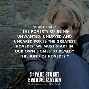 15 best Faith Q... Poverty And Religion Quotes
