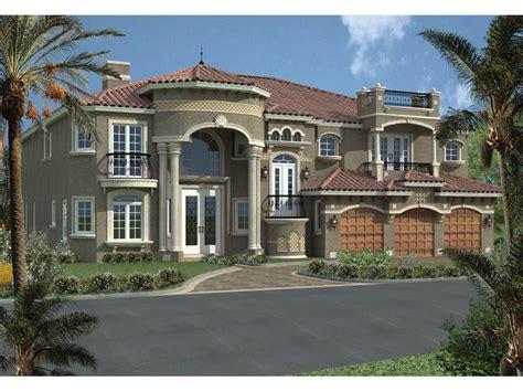 palm harbor place sunbelt home plan   house