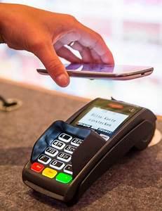 Vodafone Rechnung Bezahlen : kontaktloses bezahlen mit dem smartphone wallet und smartpass vodafone f hrt nfc payment ~ Themetempest.com Abrechnung