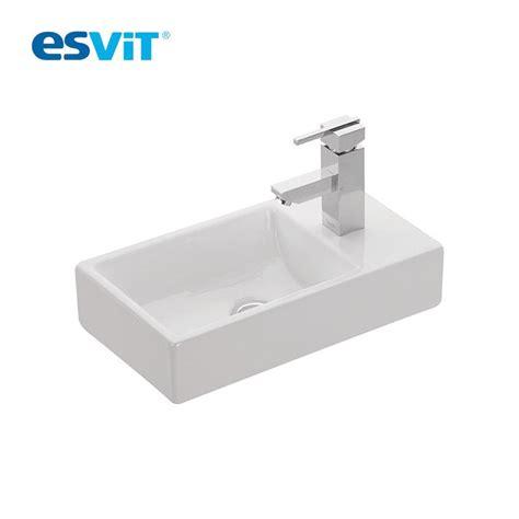 catgorie lavabo et vasque du guide et comparateur d achat