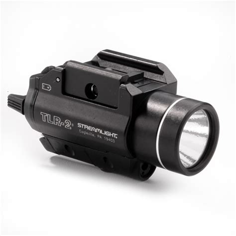 laser light gun streamlight tlr 2 tactical led gun light and laser sight