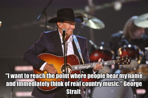 George Strait Meme - the best george strait memes and ecards country music news blog cmnb