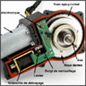Boite Automatique Citroen C4 : auto innovations l actionneur de bo te automatique dura sur citro n c4 picasso ~ Gottalentnigeria.com Avis de Voitures