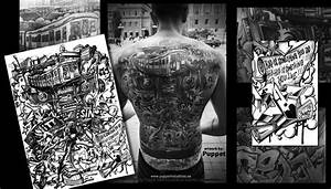 1000+ images about Tattoo - HipHop on Pinterest