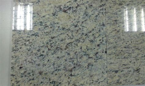 blanco muffin granite granite tiles 80x80 24x24 granite