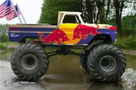 grave digger monster truck for sale 1000 images about grave digger and other monster trucks